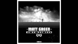 Matt Green - We do not lose