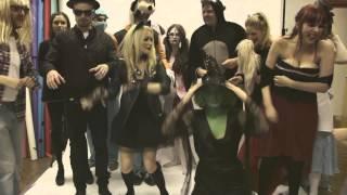 Prettylittlething.com : Halloween Horror Show Thumbnail