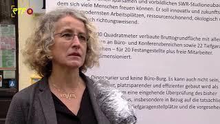 RTF.1-Nachrichten 15.10.2020