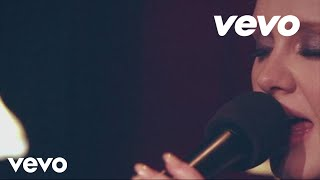 Download Adele - Don't You Remember (Live at Largo)
