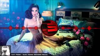 ╣DUBSTEP / TRAP╠ Katy Perry - Dark Horse (REVOKE Remix)