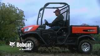 Bobcat of Rockford KTCA1536
