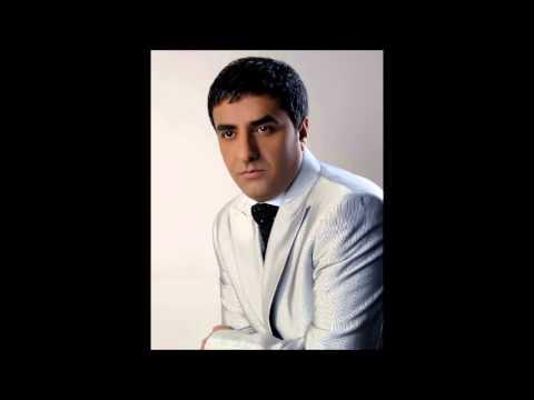 Altin Shira - Ti gjithmone je nje pike loti (Official Song)