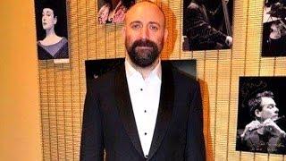 Великолепный Век актеры – Неожиданный талант Халита Эргенча  – султан Сулейман