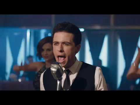 Jersey Boys Tour Sizzle Reel