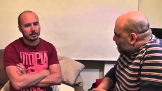Крымские татары: за год лучше не стало