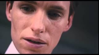 Девушка из Дании 2016  Дублированный трейлер online video cutter com
