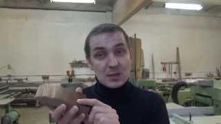 Как скрыть саморез? легко! версия 1(В этом видео .я хочу показать один из способов скрытия крепления при монтаже Мой сайт http://amarant-pro.ru/ Я http://vk.c..., 2015-01-14T20:23:55.000Z)