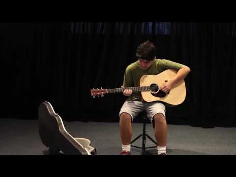 'lights'-by-journey---acoustic-cover