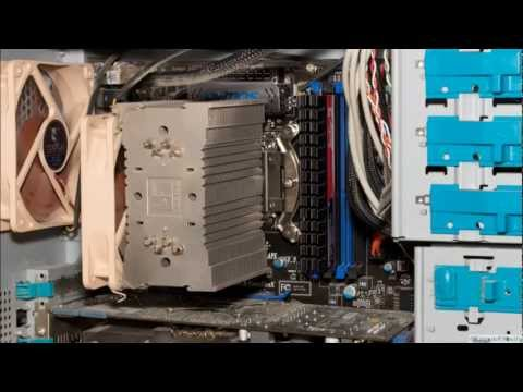 How To Clean Dust From Your Computer
