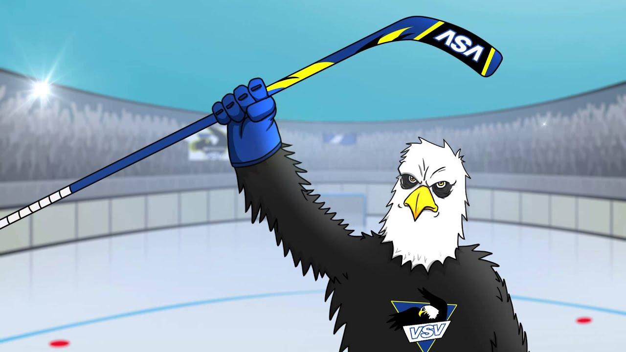 vsv eishockey