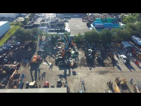 Eberhart Capital Acquires The Equipment Source, LLC