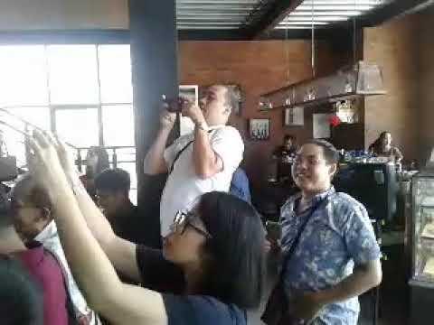 Kartu Perdana Bali Smartfren GSM, Viralkan Guys Silakan Subscribe dan leke
