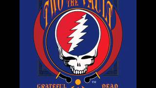 Grateful Dead - Turn On Your Lovelight 8/24/1968