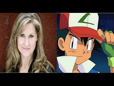 RocCon Day 2 With Veronica Taylor Q&A session on 9-10-16!