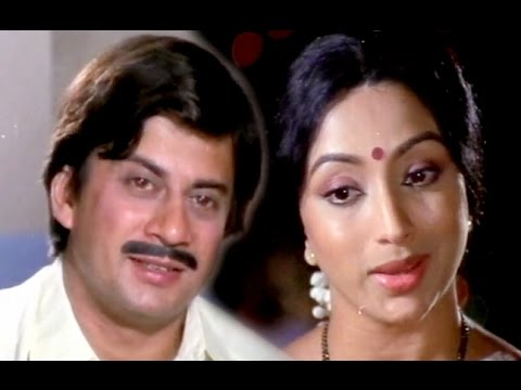 Kannada Full Movie IBBANI KARAGITHU  [ Full HD Movie ]