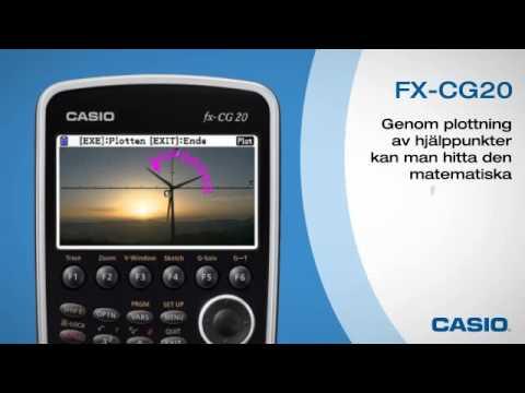 Casio Fx Cg20 Spiele