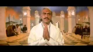 Allah Ho Akbar Allah Ho Akbar   Janbaaz 1986   HD   Tune pk 2