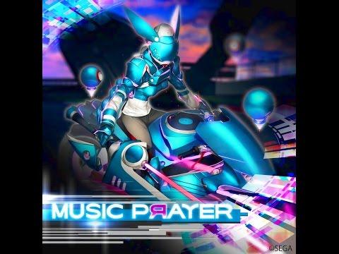 【CHUNITHM PLUS 音源】MUSIC PЯAYER  AOne