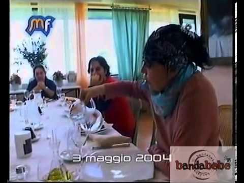 Loredana Bertè - Il meglio di MUSIC FARM (2004)