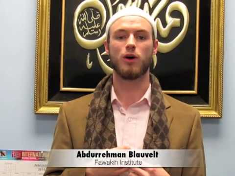 "Chris Abdurrehman Blauvelt - ""Help Haiti, Heal Haiti"" Fundraiser - SeekersGuidance/Islamic Relief"