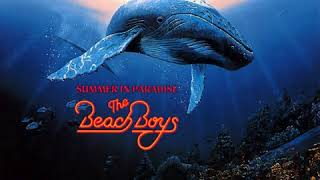 Watch Beach Boys Summer In Paradise video