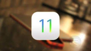 IOS 11 Beta Publica 5 En Iphone 5s En Español