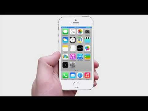 Xem video trên iPhone với phần mềm iPlayer Pro