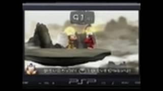 Ape Escape Academy PSP Trailer - Trailer