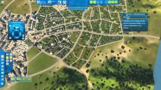 Let's Play: Cities XL 2011 - Folge 019 - Es werde ... Nacht! - [Deutsch / HD]