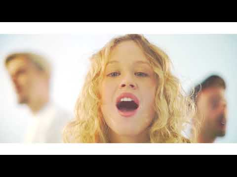 XIULA ft. JU - SUCRE