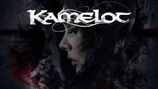 Kamelot - Veil of Elysium (Lyrics)