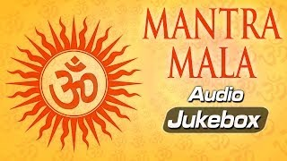 Sanskar Mantra Mala - Devotional Song Compilation