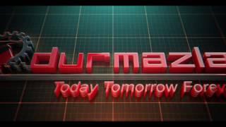 Завод Durmazlar Makina (оборудование для обработки листового металлопроката
