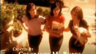 Charmed • Season 4 • Episode 2 • Charrrmed