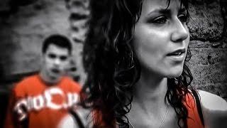 Vescan - Alb Negru/ N-o sa ma vezi (feat. Camuflaj & Anda Dimitriu) (2008)