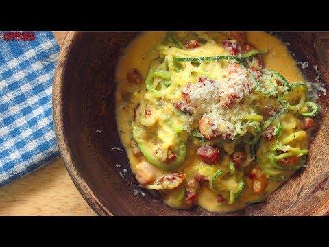 keto-carbonara-|-keto-recipes-|-headbanger's-kitchen