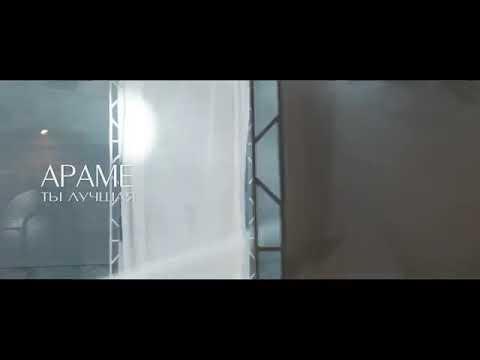 Видео Клипы -