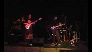 """Skybirth - """"The Endless Quest For Wisdom"""" (live in Bonn"""