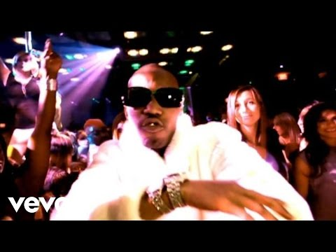 Three 6 Mafia, vs. DJ Tiësto - Feel It (Explicit Video) ft. Sean Kingston, Flo Rida