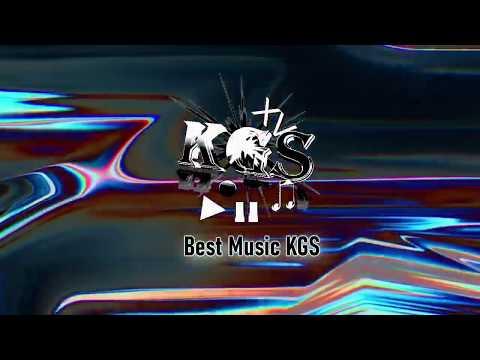 Niko M Feat. Mike W - Gettin Close ( KGS Remix 2019)