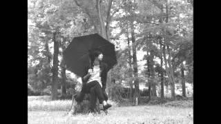 仙台を中心に活動中のバンド「寒椿」のVo.ヨシノが 椿屋四重奏の楽曲「...