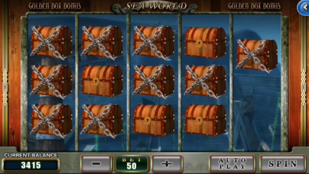 Slot games XE88 MEGA888 JACKPOT