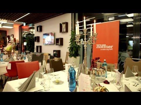 showcooking-für-gourmets-von-gourmets---kochabend-von-möbel-höffner-&-schultheiß-projektentwicklung