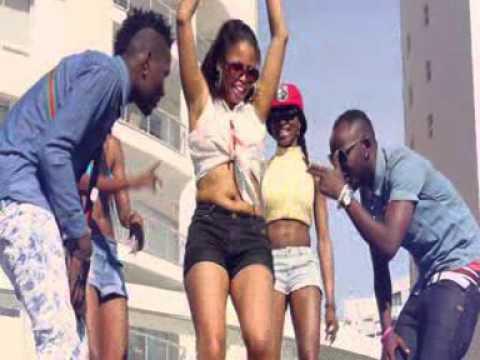 Tip Swizzy & Eddy Kenzo - Kokode (Official Video) (Ugandan Music)