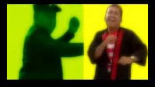 Dangdut Dangdut Indonesia Lagu Dangdut Dangdut Hot