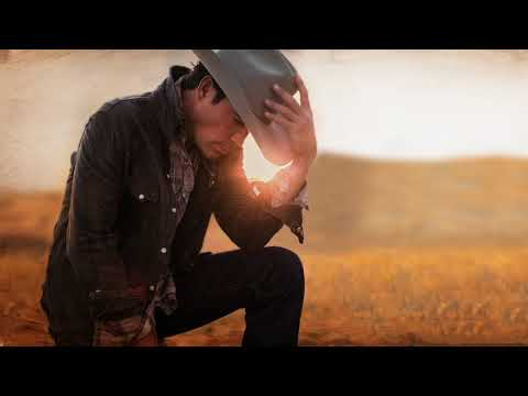 Clay Walker - Live, Laugh, Love (Official Audio)