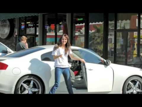 Celebrity Cars (@Celebrity_Cars) | Twitter