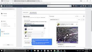 free boosting trick facebook page