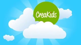 CreaKids Facility Tour - ELC & Play Zone